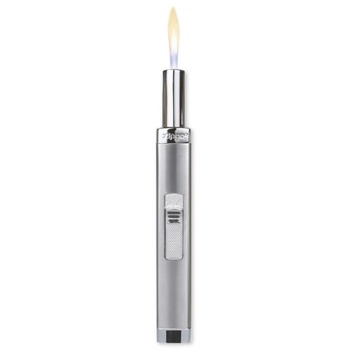 Candle Lighter Brushed Chrome - ZIPPO